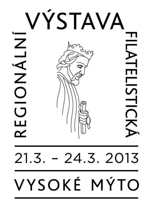 Výstava Vysoké Mýto 2013 se blíží