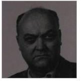 Vzpomínka na téměř zapomenutého  znalce a vystavovatele Františka Ketzeka