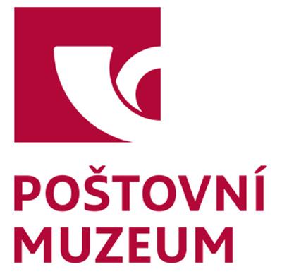 Webové stránky Poštovního muzea