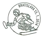 XI. zimné paralympijské hry v Soči