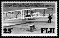 Zberateľ: Prví muži na lietajúcich strojoch