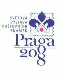Zpravodaj 01/2009:  Výplatní poštovní známka Brána spávem