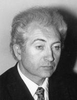 Zpravodaj 01/2010: Osmdesátiny RUDOLFA FISCHERA a jeho éra emisara