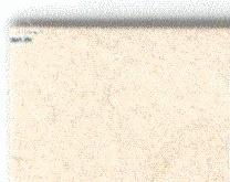 Zpravodaj 03/2009: Košický aršík – A 362/364. Nález 32. rozměřovací značky u AP7(11)