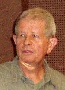 Zpravodaj 03/2009: Povídal jsem si sJanem Ungrádem
