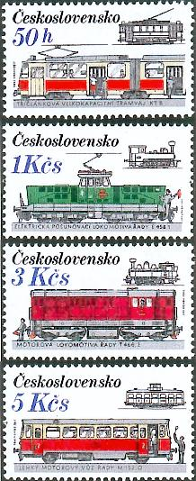 Zpravodaj 03/2009: Rytectví na jedne misce s železnicí