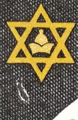 Zpravodaj 03/2009: UTL 0600 RABÍN JEHUDA LÖW 21 Kč
