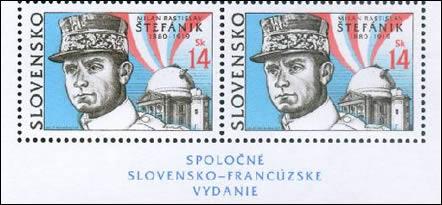 Zpravodaj 1/2004: Okénko k sousedům na Slovensko