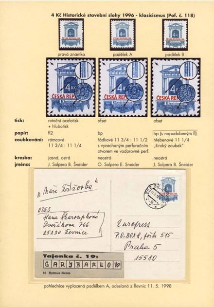 Zpravodaj 1/2005: Exponet