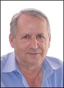 Zpravodaj 1/2005: Úvodník