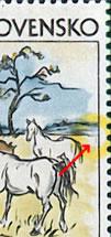 Zpravodaj 1/2005: Známky pod drobnohledem - 4