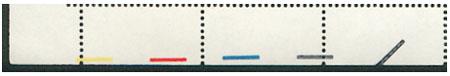 Zpravodaj 1/2006: 13.230 a 1 den činnosti stroje  Wifag II