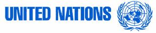 Zpravodaj 1/2006: 60. výročí založení OSN