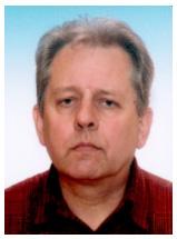 Zpravodaj 1/2006: Jaroslav KONEČNÝ
