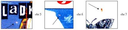Zpravodaj 1/2006: PL 0355: EUROPA – Umění plakátu