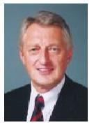 Zpravodaj 1/2006: Povídal jsem si s Vítem Vaníčkem