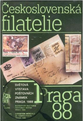 Zpravodaj 2/2004: Základní filatelistická terminologie