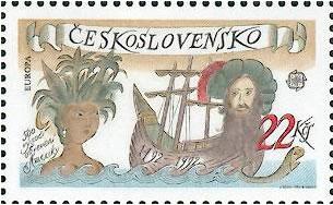 Zpravodaj 2/2004: Zapomenutí umělci – díl 3.