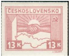 Zpravodaj 2/2005: 60 let od Košického vydání – čekání na verdikt