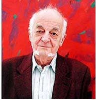 Zpravodaj 2/2005: Legendární Skupina 42