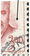 Zpravodaj 2/2005: Známky pod drobnohledem - 5