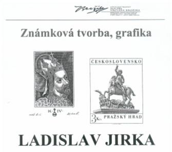 Zpravodaj 2/2006: Ladislav JIRKA – rodák z Třemošné