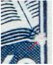 Zpravodaj 3/2004: Známky pod drobnohledem - 2