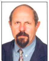 Zpravodaj 3/2005: JUDr. Zdeněk KOUPAL