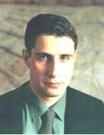 Zpravodaj 4/2003: Česká pošta, s.p. – partnerem filatelistů