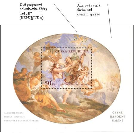 Zpravodaj 4/2005: A 0289 České barokní umění – V.V.Reiner
